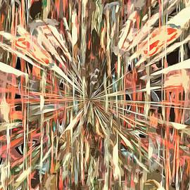 Kinetic  by Galeria Trompiz