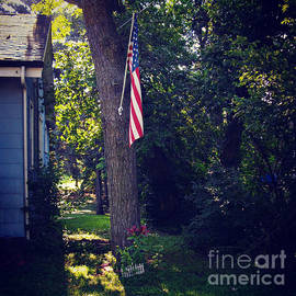 Life and Liberty by Frank J Casella
