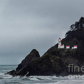 Light House by Ivete Basso Photography