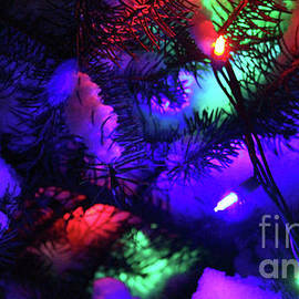 Lights_1315 by Gary Gingrich Galleries
