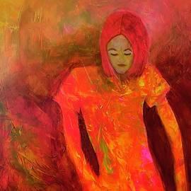 Love Lost by Deana Markus