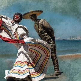 Malecon Art by Richard Smith