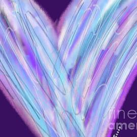 Manifesting Love by Marlene Rose Besso