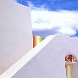 Memory of a travel - 7099 by Panos Pliassas