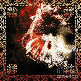 Metallic essence by Chris Bee Photography