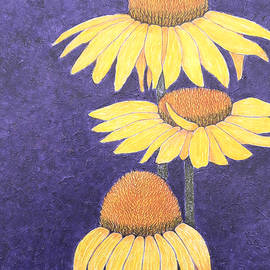 Missing summer by Madalena Lobao-Tello