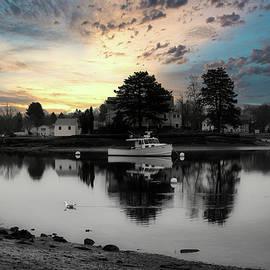 Morning by Todd Dunham