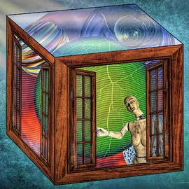 New Possibilities by John Haldane