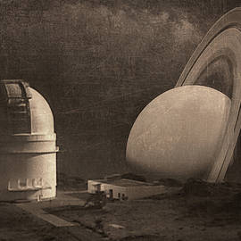 Next Universe Over by Susan Maxwell Schmidt