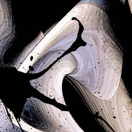 Nightfall ... by Judy Foote-Belleci