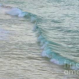 Ocean Blue by DJ Florek