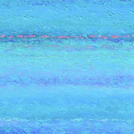 Ocean Dreams by Jan Matson