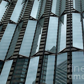 World Trade Center by Ivete Basso Photography