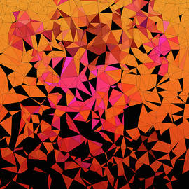 Origami by Susan Maxwell Schmidt