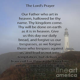 Our Father in Heaven by Beverly Guilliams