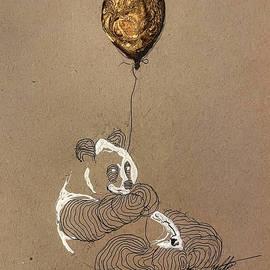 PandaLums Comfort by C F Legette