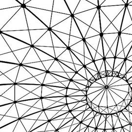 Panometer Mandala