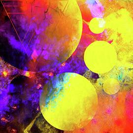 Perchance to Dream by Susan Maxwell Schmidt