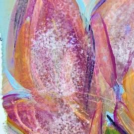 Petals by L Cecka