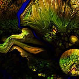 Pollens Youthful Spring 6 by Aldane Wynter