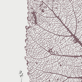 Populus nigra I. by Attila Meszlenyi