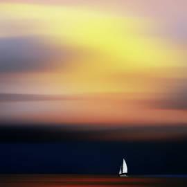 Port Douglas, Australia by Imi Koetz