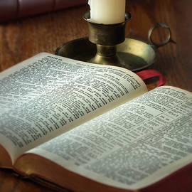 Gods Word by John Rogers
