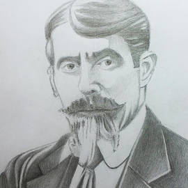 Qustaki al-Himsi by Mohammad Hayssam Kattaa