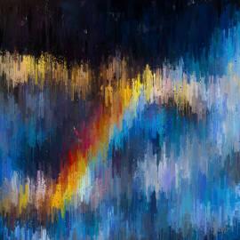 Rainbow's Gravity by Western Exposure
