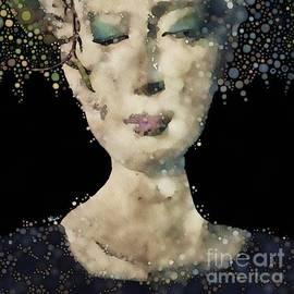 Reverie by Diana Rajala