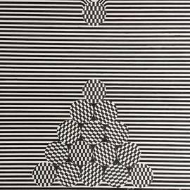 Right move by Natalia Wallwork