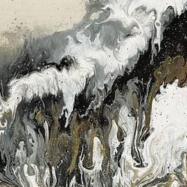 Rip Tide VI by Paul Henderson