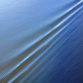 Ripple by Richard Perry