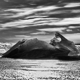 Rising higher bw by Jouko Lehto