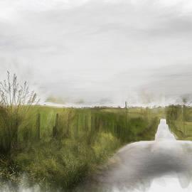 Rural Rollercoaster 2 by Jim Love
