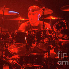 RUSH-Neil-92-1897 by Gary Gingrich Galleries