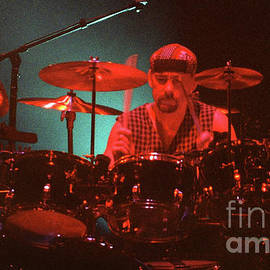 RUSH-Neil-94-2802 by Gary Gingrich Galleries