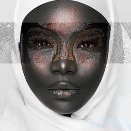 Shades of me 1 by Aldane Wynter