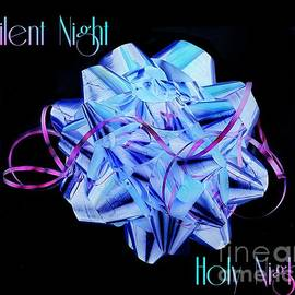 Silent NIght by David Neace