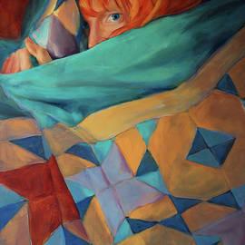 Sleeping In by Becky Miller