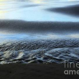 Smooth Moves by Lauren Leigh Hunter Fine Art Photography