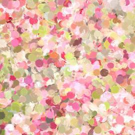 Soft Pastels by Rick Davis