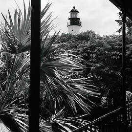 Southernmost Light by Bonny Puckett
