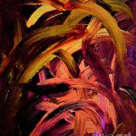 Spirit Links by Shelly Wiseberg