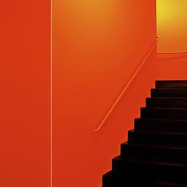 Spotlight, Museum of Design by Imi Koetz