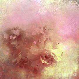 Spring Blossom by Eva Lechner