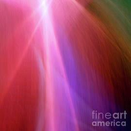 Starlight by Douglas Taylor