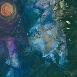 Starlight by Hiroko Stumpf