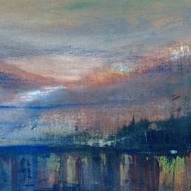 Stirling  by Brian Kerr