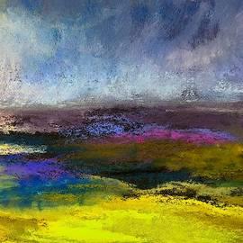 Storm by Karen Harding